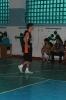 Баскетбол 2013 год